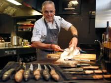 Hectiek bij restaurants: Zeeuwen willen nog één keer uit eten en omschakeling naar afhaalmenu's moet razendsnel