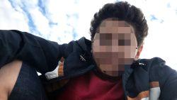 Oom van 12-jarige Ilias onder elektronisch toezicht geplaatst