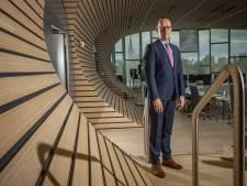 Begrotingstekort voor Lochem vanaf 2021: 'Ik maak mij zorgen om onze financiële toekomst op de lange termijn'