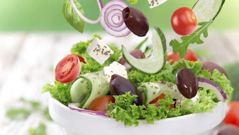 Diabetici moeten zich aan een strikt dieet houden. Het algemene voedingsadvies luidt: drie lichte, gezonde maaltijden per dag.