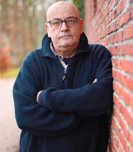 Allô Jannaô: 'Pas in 2023 de volgende revue' in Haaksbergen