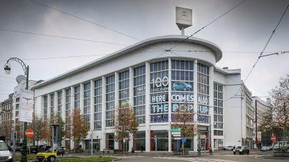 Kanal zet laatste spurt naar de zomer in met zes nieuwe tentoonstellingen