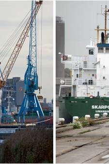 Gentse actiegroep tegen fusie met Zeeuwse havens: 'Financiële strop'