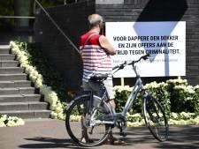 Osse politiek belooft onderzoek naar dood Den Dekker snel en openbaar te bespreken