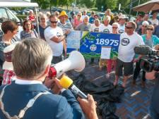Vier vragen over Brouwerseiland en wie er nu echt de baas is op Schouwen-Duiveland