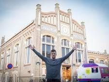Wie wordt de nieuwe cultuurburgemeester van Hellendoorn?