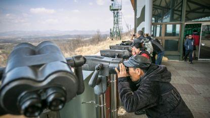 """""""Veel doden"""" bij zwaar verkeersongeval met Chinese toeristen in Noord-Korea"""
