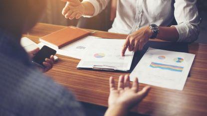 Vijf zaken die je bankier niet altijd vertelt over de woonlening