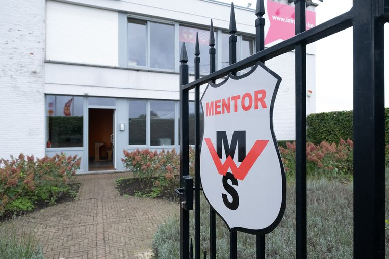 Mentor Worldwide Security Services vestigde zich onlangs aan de Mijl in Lier.