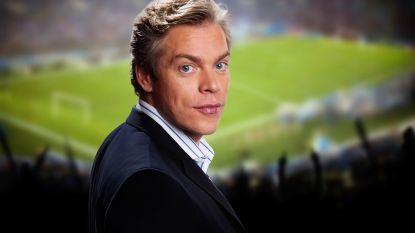 Geen Tom Coninx meer voor Champions League