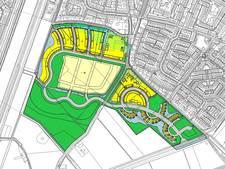 Middelburg wil niet wachten met besluit voor betwist bouwplan Essenvelt