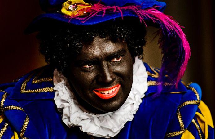 Een meerderheid van de gemeenteraad van Soest vindt niet dat er een verbod op Zwarte Piet moet worden opgelegd.