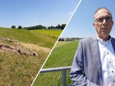 Megaproject om voeten droog te houden: 'Als het water van de IJssel tegen de dijk staat is het te laat'