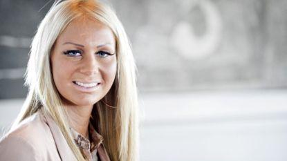 Barbie uit 'Oh Oh Cherso' heeft ziekenhuis verlaten
