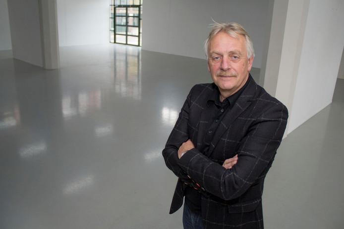 Jan Noltes.