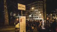 Eerbetoon aan vermoorde Congolees: Gent krijgt een Lumumbastraat