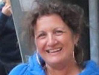 """Na 17 jaar in Gent wordt Spaanse kokkin (62) toch uitgeleverd aan Spanje: """"Ze wordt verdacht van aanslag op kolonel"""""""