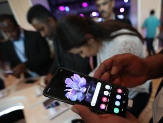 """""""Samsung wil nieuwe Galaxy al in januari lanceren"""""""