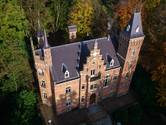 Reinier van Arkel zet landhuis Roucouleur in Vught te koop