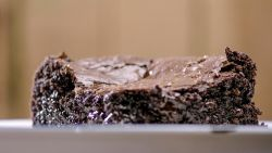 Zoete zonde: Loïc maakt brownies en dalgona koffie