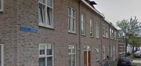 Gemeente Zwolle eist verbouwing Meesterwerk-appartementen Assendorp