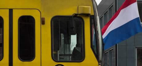 Nieuwe verdachte (40) aangehouden voor schietincident Utrecht