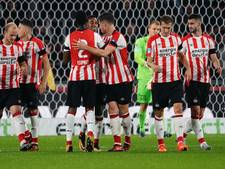 PSV - Heracles Almelo: vijf feiten die je moet weten