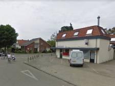 Burgemeester Bruls doet illegaal gok-café in Lindenholt per direct op slot