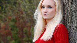 """Laura breekt definitief met 'Temptation'-boys: """"Ik heb met geen enkele verleider nog contact"""""""