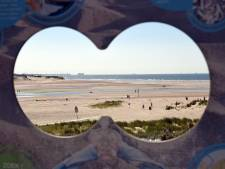 Zeeland en Vlaanderen samen op zoek naar 'het Zwingevoel'