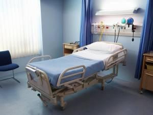 Une femme enceinte de 7 mois retrouvée morte dans un hôpital près de Paris