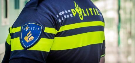 Rijswijker denkt dat auto gestolen wordt en belt direct 112: vermeende dief blijkt zijn eigen vrouw