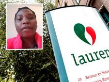 Laurens onderneemt actie na klacht oud-medewerker over racisme: 'Familie zei: We willen geen negers'