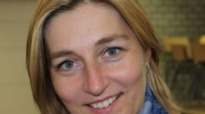 """Veerle (42) ijvert voor terugbetaling van test bij borstkanker: """"Ik wil niet onnodig lijden aan chemo"""""""