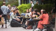 Antwerpse politie sloot vandaag al 9 cafés - Veiligheidsraad komt maandag vervroegd samen