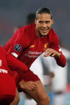 Liverpool jaagt in Qatar op eerste wereldtitel voor clubs