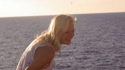 Nederlandse Shannon (30) dood gevonden op Malta