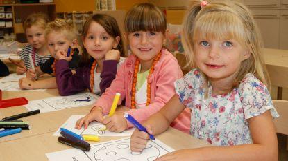 Glabbeek wil zomerschool organiseren met Vlaamse subsidies