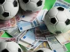 Albanese kampioen verliest titel vanwege beïnvloeden resultaten