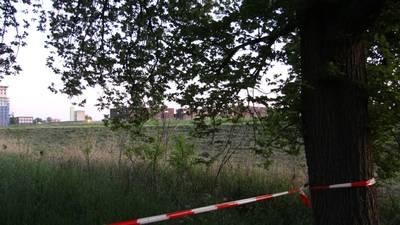 opnieuw-onderzoek-op-plek-waar-groninger-omkwam-door-steekpartij