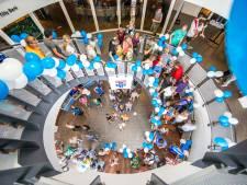 PEC Zwolle zet de deuren open voor supporters op zaterdag 6 juli