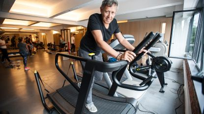 """""""Ik wil vet verliezen, maar ook spieren opbouwen"""": Lieven Maesschalck en zijn team beantwoorden al je fitnessvragen"""