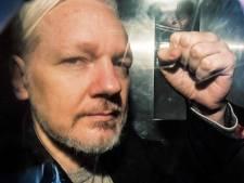 VN-rapporteur: Assange is psychisch gemarteld