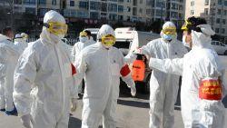 Coronavirus breekt nu ook massaal uit in Chinese gevangenissen