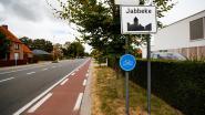 Gemeente Jabbeke wil overal ultrazuinige ledverlichting tegen 2030