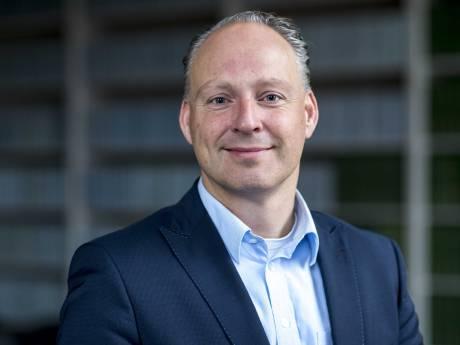 VVD-Kamerlid Remco Dijkstra niet overtuigd van locatie nieuwe oeververbinding
