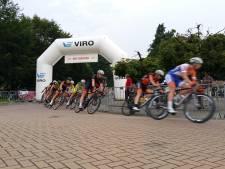 Ronde van Enter toegevoegd aan Criterium Cup
