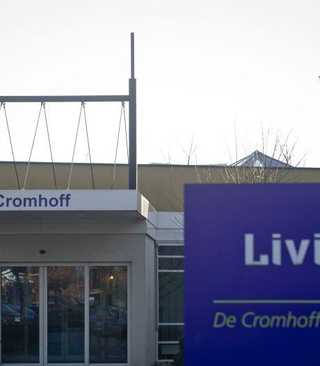 Boosheid bij zorgpersoneel van Livio: 'Managers gaan voor bij vaccinatie'