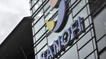 Frans farmaconcern Sanofi neemt Gents biotechbedrijf Ablynx over voor 3,9 miljard euro