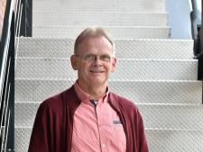Uit de kast gekomen Piet Jansen: 'Veel mannen worden in dubbelrol gedwongen'